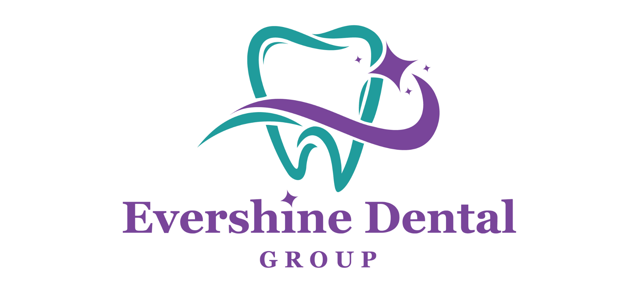 Evershine Dental Group Logo